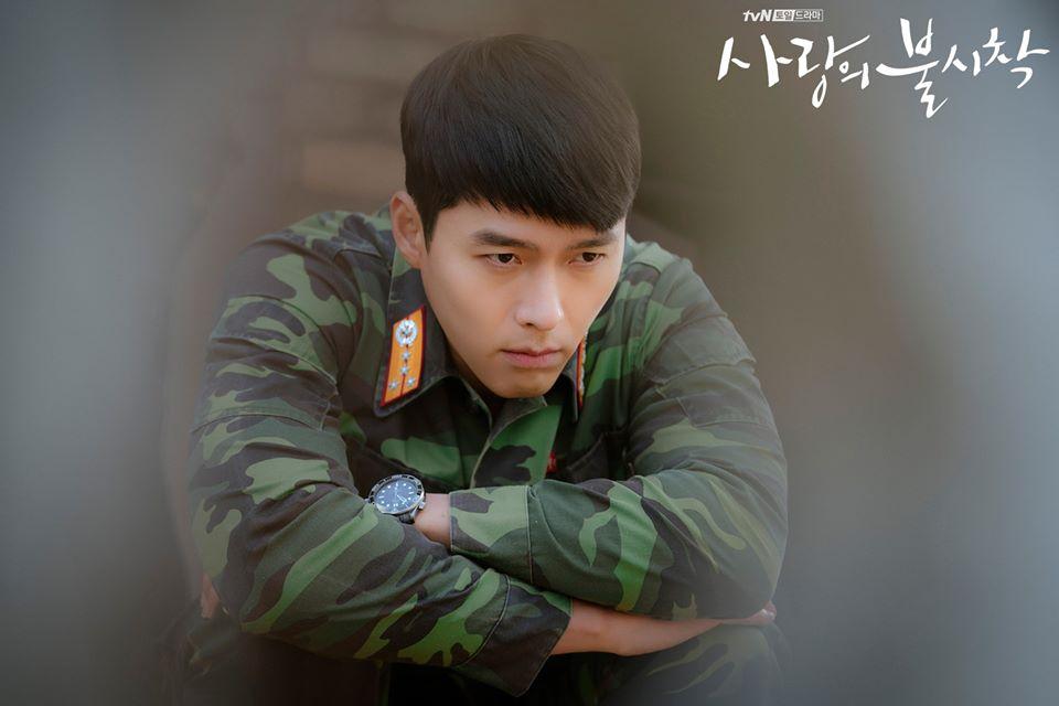 Song Hye Kyo - Hyun Bin