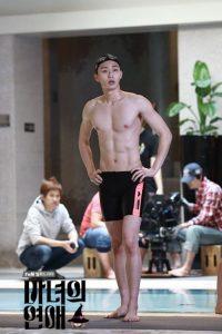 Korean Men admits that Hyun Bin is the number 1 handsome man in Korea! 3