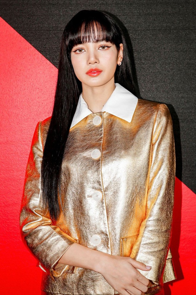 SHOCK -Song Hye Kyo, Lisa (BLACKPINK) Park Min Young, IU, Han Ye Seul have all attended a party in Italy with Chungha's crew infected with Corona virus (COVID-19) after returning from Milan Fashion Week 3