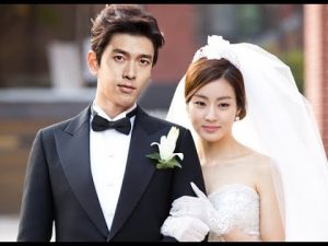 You do not know ? Hyun Bin and The Love for Hwang Ji Hyun, Song Hye Kyo, and Kang So Ra