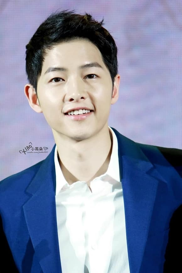 """Breaking down the wedding house, Song Joong Ki suddenly """"bought"""" a luxurious apartment of over 3 million USD in Hawaii, but for what purpose? 1"""