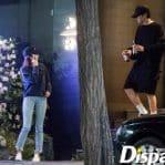 Photos So Ji Sub Dating Young Wife Cho Eun Jung Hot Again: Sweet Happy Ending! 4