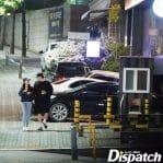 Photos So Ji Sub Dating Young Wife Cho Eun Jung Hot Again: Sweet Happy Ending! 1