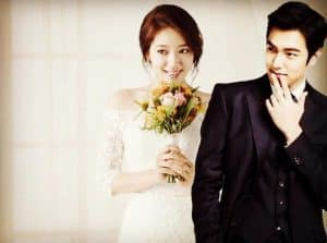 Lee Min Ho dating 2020 - Lee Min Ho girlfriend 2020 - Lee Min Ho's love affair.