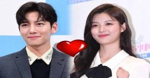 "Ji Chang Wook and Kim Yoo Jung confirmed to join ""Running Man"""