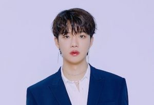 Leader of boy band AB6IX was arrested by police immediately on the road, what happend ?