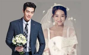 HOT- The hottest wedding in Kbiz 2020 -Kim Woo Bin & Shin Min Ah will be Wedding this year!