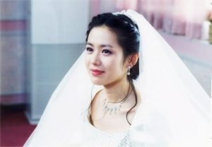 After Hyun Bin, Son Ye Jin was leaked unedited images , surprisingly with true beauty at the age of 38!