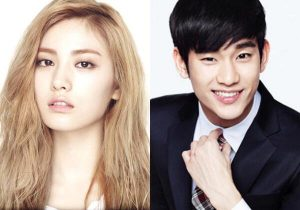 Is Kim Soo Hyun married? The most searched question on Google about Kim Soo Hyun! 2