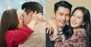 Crash Landing On You season 2: Hyun Bin and Son Ye Jin found a place to film for season 2?