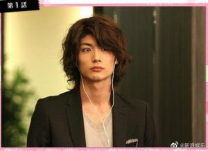Japanese hit actor Haruma Miura hangs himself to death in a private home!