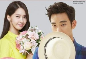 Is Kim Soo Hyun married? The most searched question on Google about Kim Soo Hyun! 1
