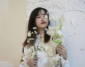 SHOCKED- Goo Hye Sun was heavily criticized when releasing a new album - netizens are too malicious! 1