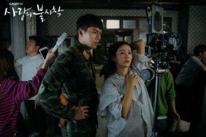 Will Son Ye Jin and Hyun Bin reunite again in the Philippines?