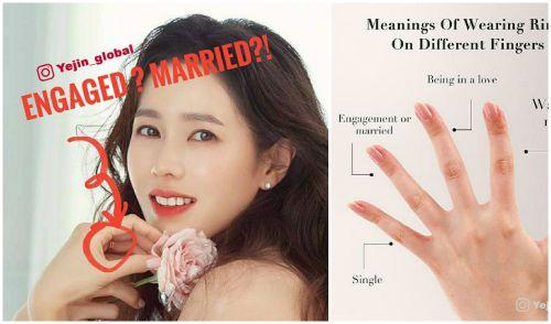son-ye-jn-wedding.jpg