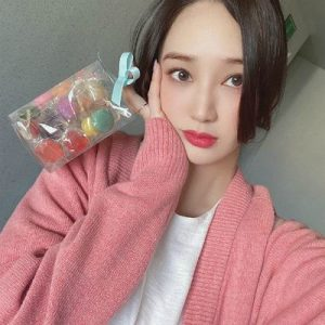 HOT- Lee Min Ho is dating Miss Korea Jung Sora? 3