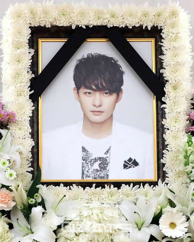Heartbreaking: The media revealed the cause of the death of Ha Ji Won's brother, actor Jun Tae Soo committed suicide due to the scandal attack of a taxi driver and two police officers due to drunkenness. 1