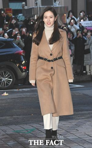 Hyun Bin - Son Ye Jin took hands together to attend the wedding party, fans were waiting for the love news ... 4