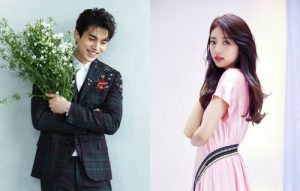 Lee Dong Wook Girlfriend, Lee Dong Wook Dating? Who is Lee Dong Wook's wife? 1