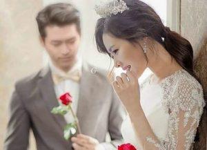 HOT- Son Ye Jin's rumored boyfriend, Jung Hae In also publicly shipper the Binjin couple! 1
