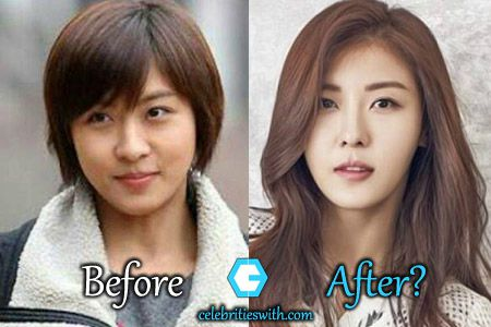 """Surprised to see the changes to the cast of """"Secret Garden"""" after 10 years: Hyun Bin and Ha Ji Won are still single! 1"""