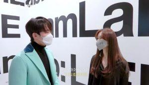 Hyun Bin - Son Ye Jin is absent when 'Crash Landing On You' cast Kim Jung Hyun- Seo Ji Hye reunites! 1