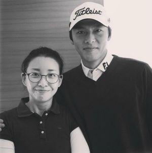 BREAKINGNEWS- Hyun Bin's best friend Lee Ah Hyun divorces her third husband! 2