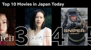 Hyun Bin's girlfriend received the good news, a Son Ye Jin movie suddenly came upstream, dominating number 1 on Netflix! 2