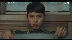Hyun Bin was born to be Son Ye Jin's husband: 10 actions that fans 'FALL IN LOVE' ! 3