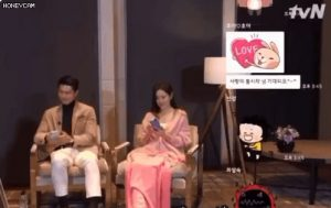 Fan asked WHEN WEDDING, Son Ye Jin immediately expressed his attitude when Hyun Bin wanted to propose! 1