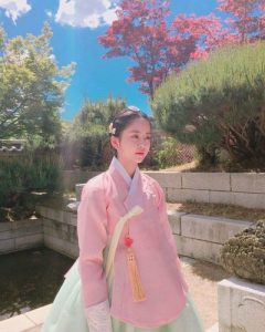 Kim So Hyun replaced Son Ye Jin in a historical drama, but the producer was criticized by netizens for bringing Son Ye Jin and Kang Ha Neul out to promote. 1