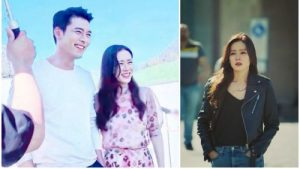Hyun Bin was born to be Son Ye Jin's husband: 10 actions that fans 'FALL IN LOVE' ! 1