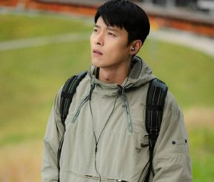 Hyun Bin Style - Hyun Bin's classy fashion style makes Son Ye Jin and every woman 'Fall In Love'! 1