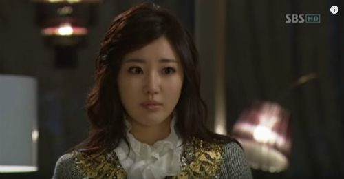 """Surprised to see the changes to the cast of """"Secret Garden"""" after 10 years: Hyun Bin and Ha Ji Won are still single! 6"""
