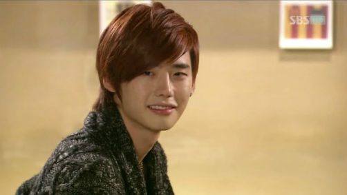 """Surprised to see the changes to the cast of """"Secret Garden"""" after 10 years: Hyun Bin and Ha Ji Won are still single! 9"""