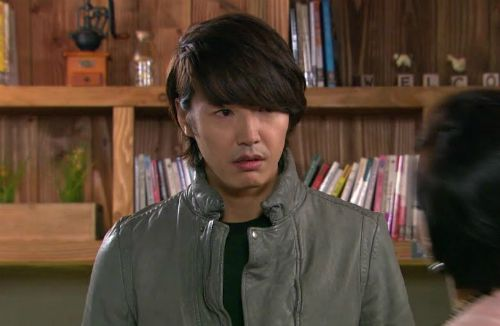 """Surprised to see the changes to the cast of """"Secret Garden"""" after 10 years: Hyun Bin and Ha Ji Won are still single! 4"""