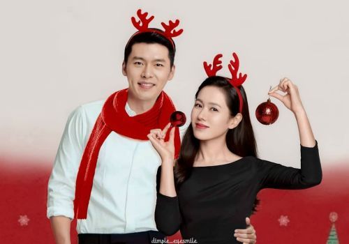 The APAN Awards attended by Hyun Bin and Son Ye Jin, unexpectedly involved in a scandal, threatened by ARMY to boycott. 1