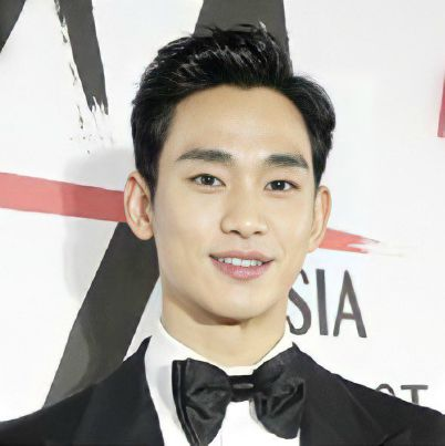 HOT - Seo Ye Ji and Kim Soo Hyun burned the AAA 2020 red carpet with their reunion at the 2020 Asian Artist Awards. 3
