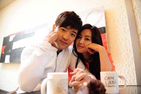 Bae Soo Bin divorced