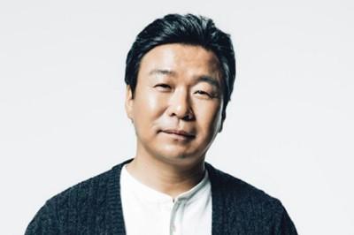 Kim Byung Chun