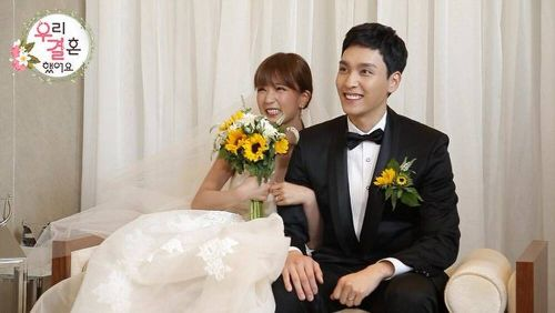 Who is Choi Tae Joon? The man who makes Park Shin Hye openly dating! 4