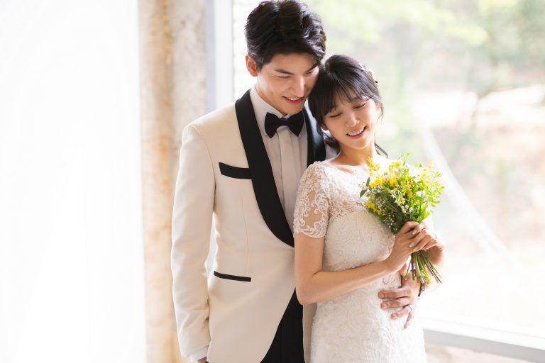 Hye husband eun Love (ft.