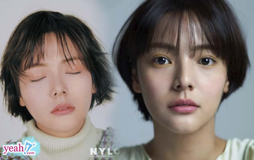 actress-song-yu-jung-passes-away