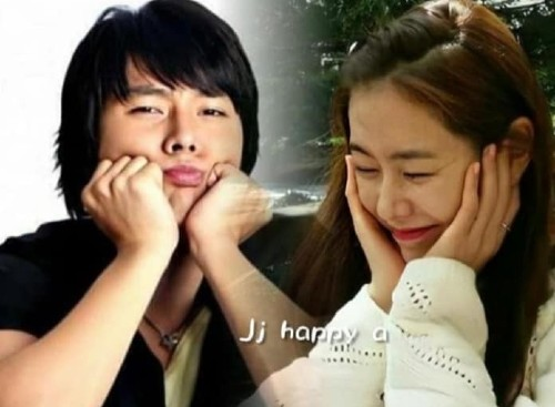 HOT- Hyun Bin plays a new movie as a handsome doctor? netizens called Son Ye Jin as the female lead! 3