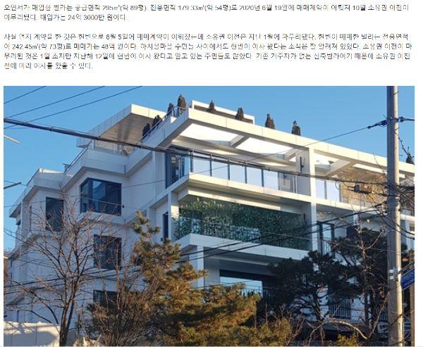 Hyun Bin denies that a newly bought luxury villa worth $ 4.3 million is a Wedding house! 1