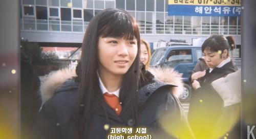 son-ye-jin-beauty