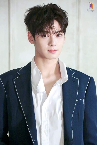 HOT- Japanese media voted Hyun Bin, BTS'V, Lee Jong Suk and Cha Eun Woo as King of the Korean entertainment industry 2021 !!! 2