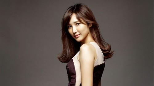 Kim Bo Kyung Passes Away