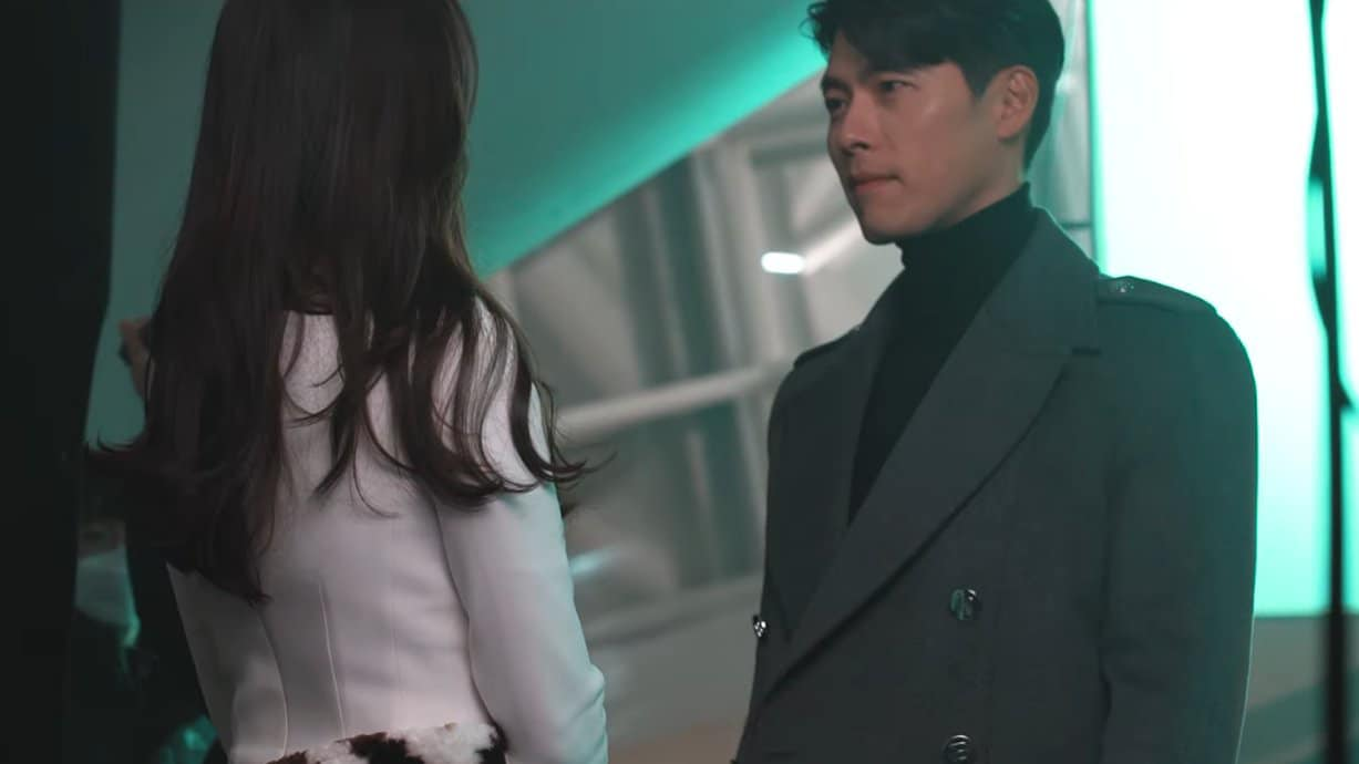 Hyun Bin and Son Ye Jin after dating: Revealing the advertising project's behind-the-scenes is too cute and sweet, netizens ask when they get married? 4