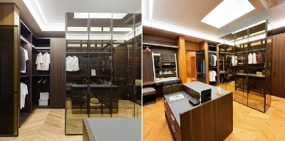 Spotted Hyun Bin moved into the Apartment over 4.3 million USD! 2